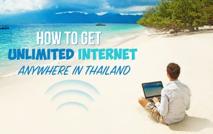 thailand-internet-feature
