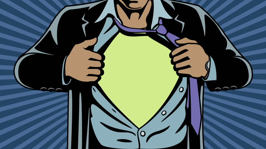 How to Become a Superhero: Achieve 10x More through Deconstruction and Reverse Engineering Techniques