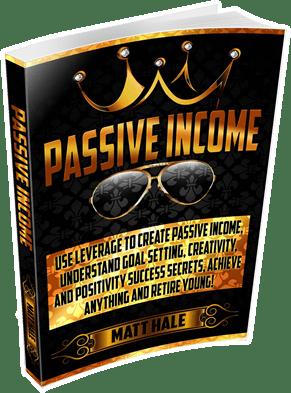 passive-income-book