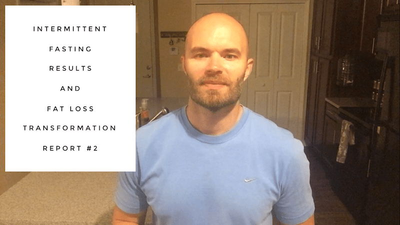 intermittent-fasting-results-and-fat-loss-transformation-report-2
