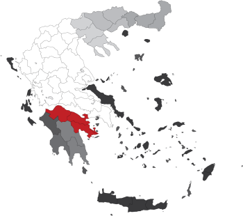 OJ-covered-areas-OJ4