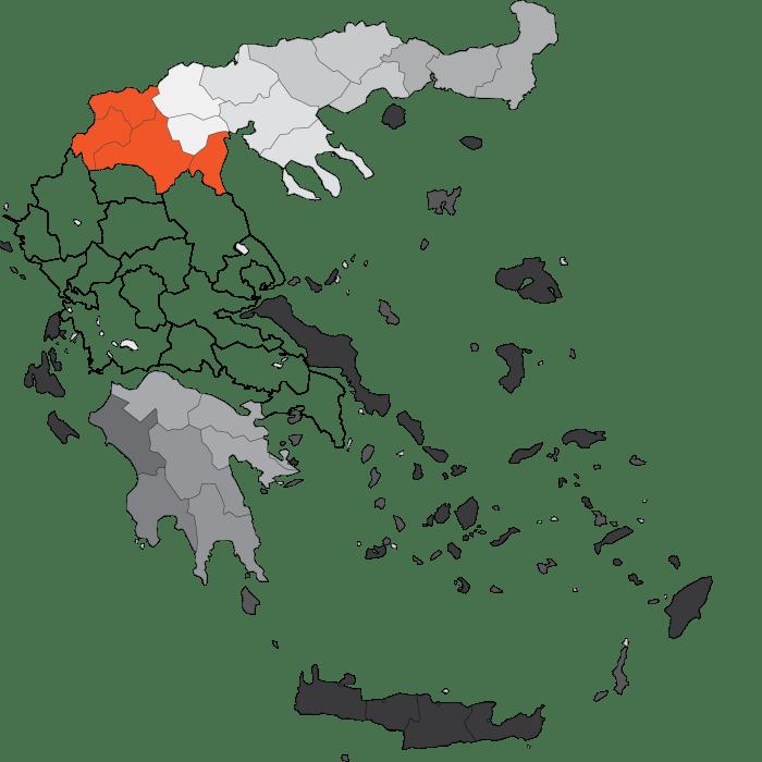 OJ-covered-areas