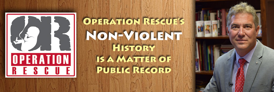 ORHistory of Nonviolence