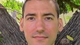 BREAKING:  Felony Charges Against Daleiden & Merritt Dismissed!