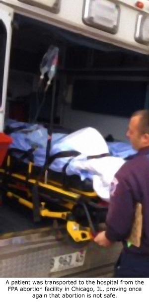 Ambulance-Patient-05012016-2