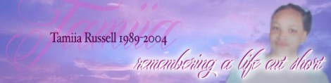 tamiia russell 2004