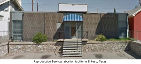 reproductive-services