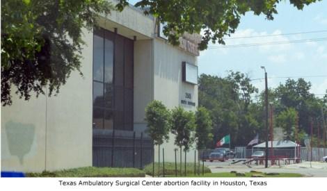 tx-ambulatory