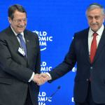 Turkish Northern Republic of Cyprus: Conflict to Re-Unification