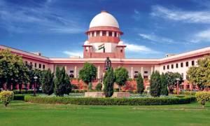supreme_court_scba