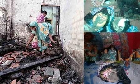 west-bengal-communal-violence