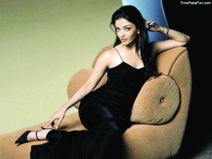 aishwarya-rai-hd-hot-wallpaper
