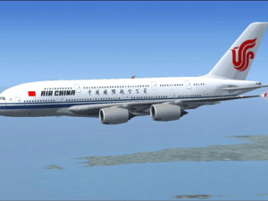 air-china-airbus-A380-800