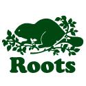 Roots.com logo - 125x125