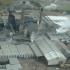 Foto: Grupo Saenz. Ingenio Tamazula. El resultado significa la tercera caída consecutiva de las ventas de azúcar mexicana al mercado estadounidense, con una reducción acumulada de 40.6% frente a la zafra de 2012-2013.
