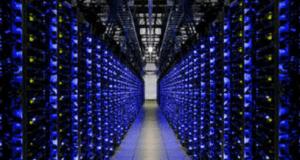 Gráfico: Gobierno de Francia. Se trata de un ataque de denegación de servicio, también conocido como DDoS por sus siglas en inglés, que ha provocado problemas de conexión en todo el mundo, pero especialmente en EE. UU.
