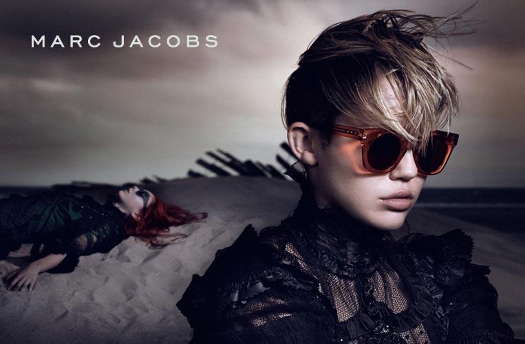 marc-jacobs-img