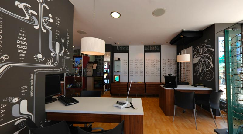 optica-la-mar-showroom-05