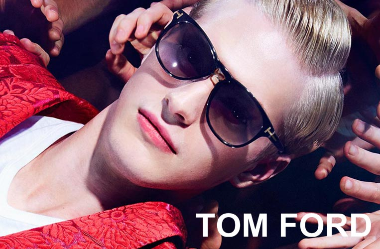 tom-ford-img