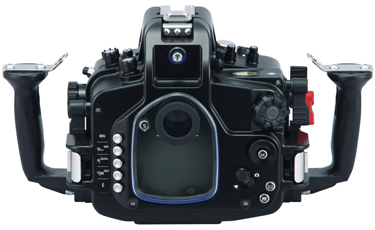 Appealing Sea Sea Housing Nikon Canon 80d Vs Nikon D7200 Dpreview Canon 80d Vs Nikon D7200 Pantip dpreview Canon 80d Vs Nikon D7200