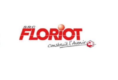 LOGO_FLORIOT