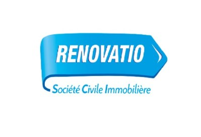 Logo-RENOVATIO-OK