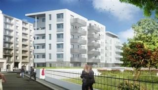 LE CEDRUS | Construction de Dalle Pleine | Logement
