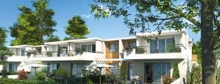 TERRA DE SIENNE | Construction de Dalle Pleine | Logement