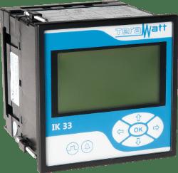 Modules pour optimiseur d'énergie Terawatt