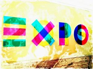SocialMediaExpo