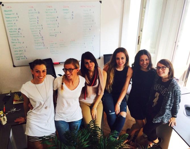 Digital_PR_teamwork