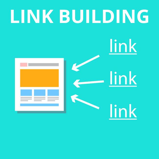 seo_link_building