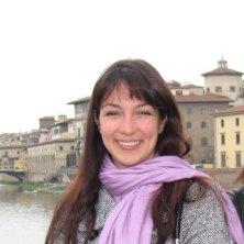 SEO-Specialist-Sonia-Rosso