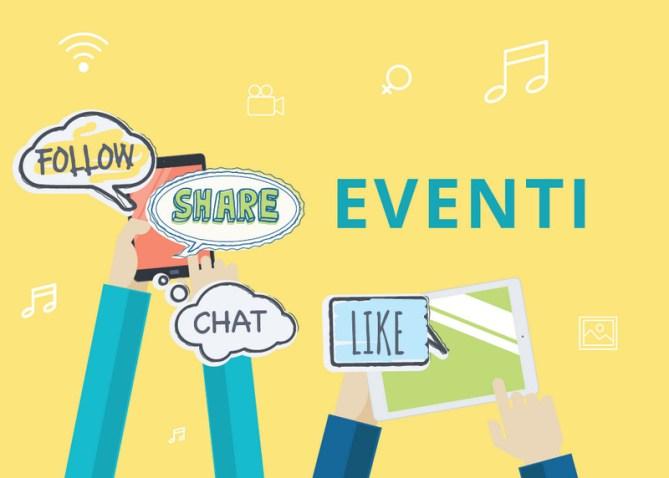 organizzazione_eventi