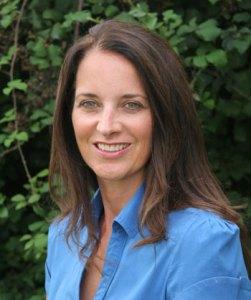 Director, Julie Williams.