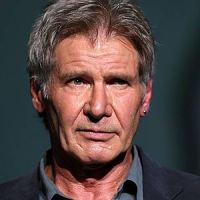 Harrison Ford Officially Signs On To Ender's Game