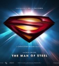 supermanmanofsteelteamm