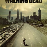 The Walking Dead Game: Dead Reckoning