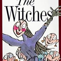 "Guillermo del Toro Announces Adaptation of Roald Dahl's ""The Witches"""