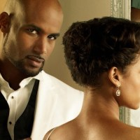 Boris Kodjoe from 'Undercovers' to 'Addicted'