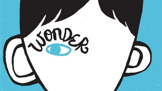 Lionsgate Attempts to Acquire Film Rights To 'Wonder'
