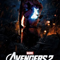The Avengers 2 Set to Film in the UK in Early 2014