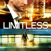 """Limitless"" Television Series In The Works"