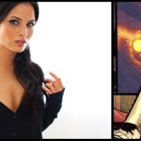 "Katrina Law Cast as Nyssa al Ghul in ""Arrow"""