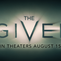 Extended Spot for The Giver, Starring Jeff Bridges and Meryl Streep