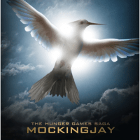 Watch The Second Trailer for The Hunger Games: Mockingjay Part 1