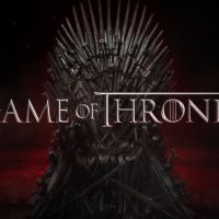 Game of Thrones: Season 5 Casting Tons of New Characters