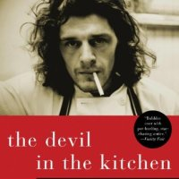 Ridley Scott Adapting The Devil in the Kitchen