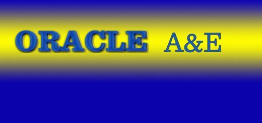 oracle_ae_logo