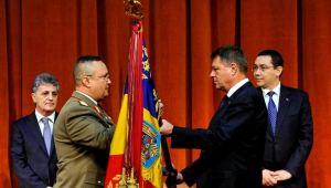 VIDEO – Iohannis la o lună de mandat. Ce spune PREȘEDINTELE că a realizat!